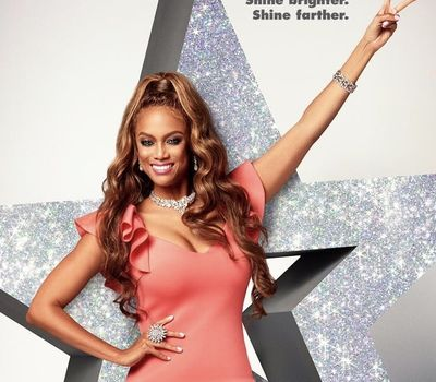 Life-Size 2 online