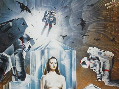 watch Lifeforce streaming