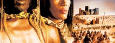 Shaka Zulu: The Last Great Warrior online