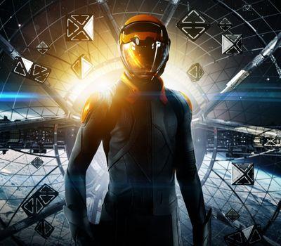 Ender's Game online