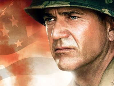 watch We Were Soldiers streaming