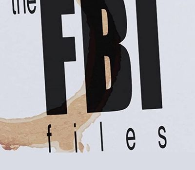 The FBI Files online