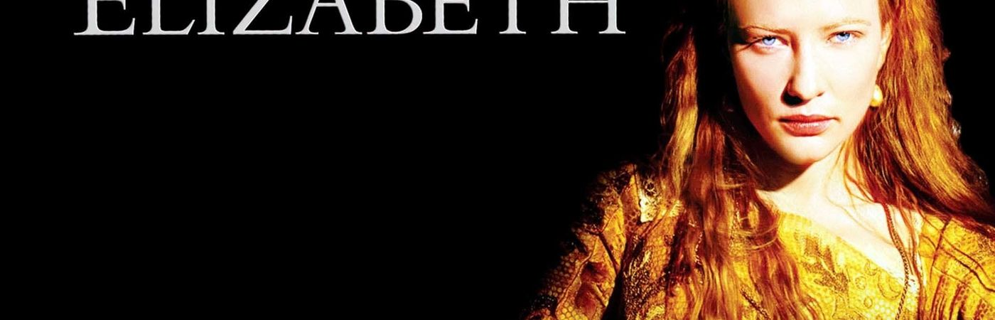 Voir film Elizabeth en streaming