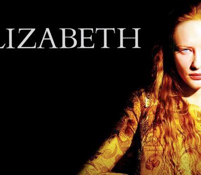 Elizabeth online