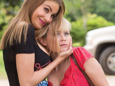 watch Hot Pursuit streaming