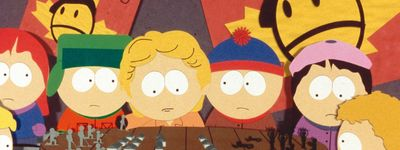 South Park : Le film online