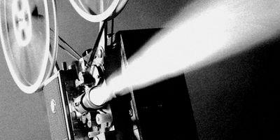 El cine libertario: cuando las películas hacen historia en streaming