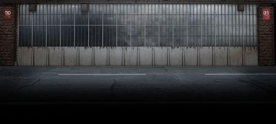 Hangar 1 - Les dossiers OVNI