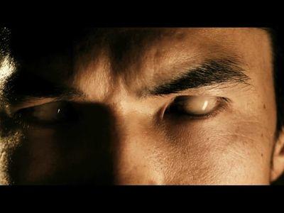 watch Mortal Kombat: Rebirth streaming
