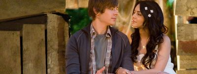 High School Musical 3 : Nos années lycée online