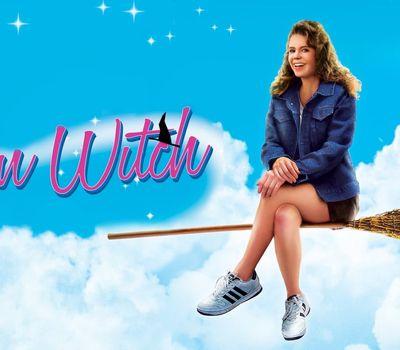 Teen Witch online