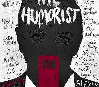 The Humorist online