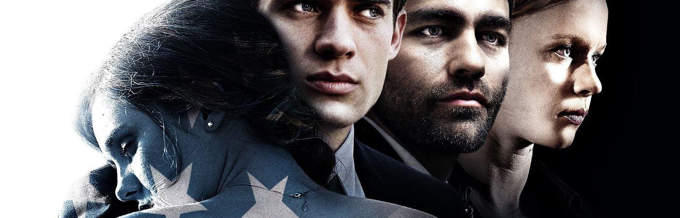 Voir film Affairs of State en streaming