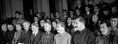 Les Bourreaux de Staline : Katyn, 1940 online