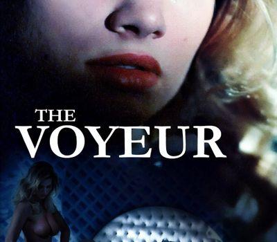 The Voyeur online