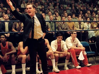 watch Glory Road streaming