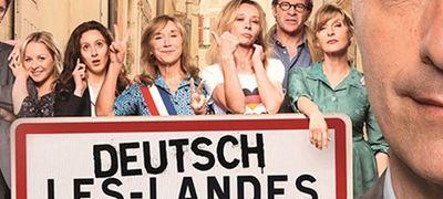 Deutsch-Les-Landes