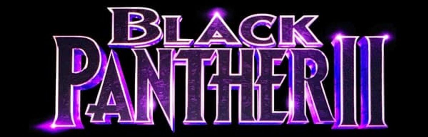 Voir film Black Panther II en streaming