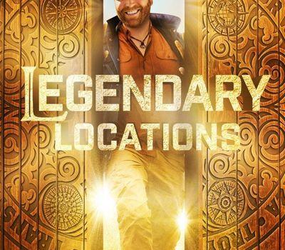 Legendary Locations online