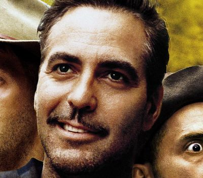 O Brother, Where Art Thou? online
