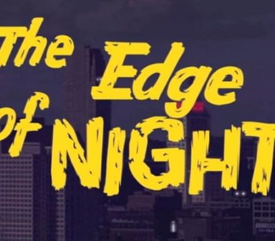 The Edge of Night online