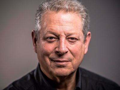 watch An Inconvenient Sequel: Truth to Power streaming