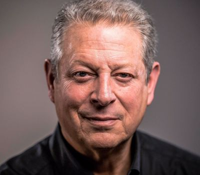 An Inconvenient Sequel: Truth to Power online