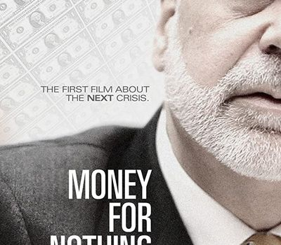 Money for Nothing: Inside the Federal Reserve online