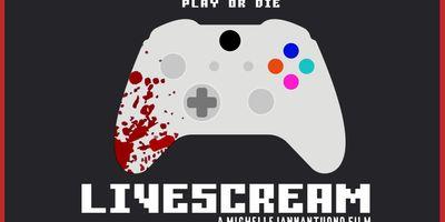 Livescream en streaming