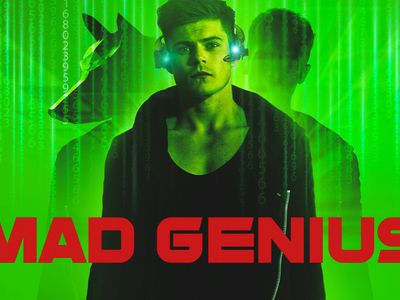 watch Mad Genius streaming
