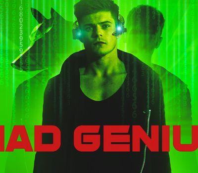 Mad Genius online