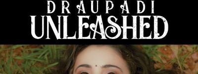 Draupadi Unleashed online