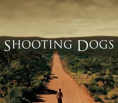 Shooting Dogs online