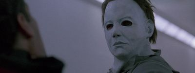 Halloween 6 : La Malédiction de Michael Myers online