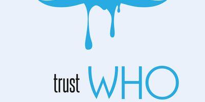 TrustWho en streaming