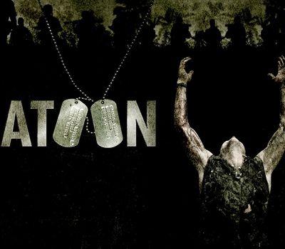 Platoon online