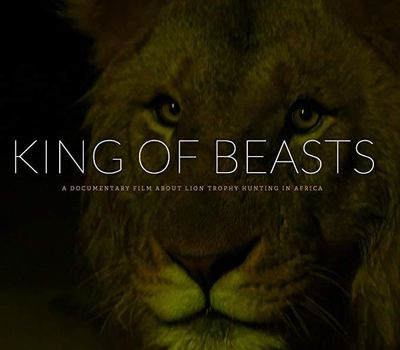King of Beasts online