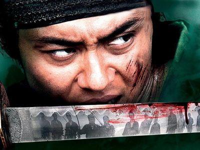 watch 13 Assassins streaming