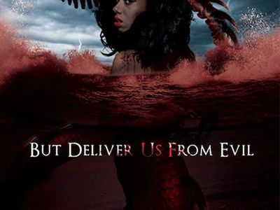 watch But Deliver Us from Evil streaming