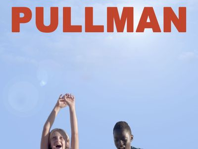 watch Pullman streaming