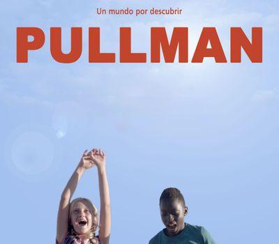 Pullman online