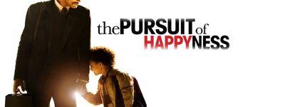 À la recherche du bonheur online