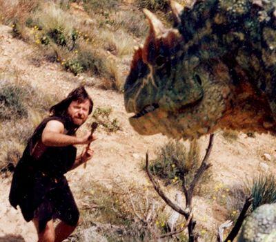 Dinosaur Valley Girls online