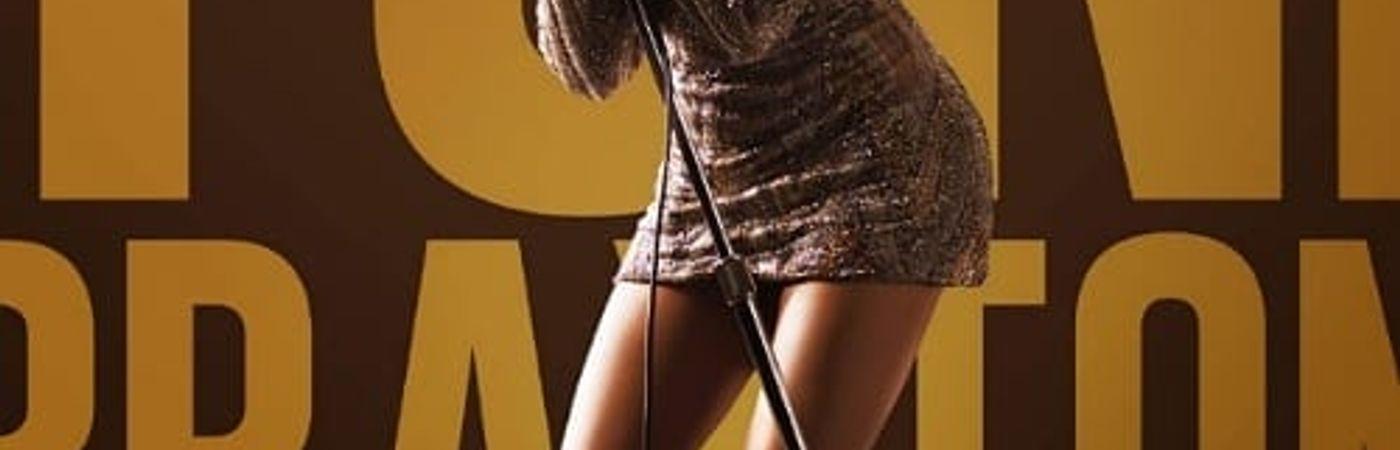 Voir film Toni Braxton : une chanteuse sacrifiée en streaming