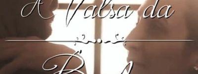A Valsa da Bailarina online