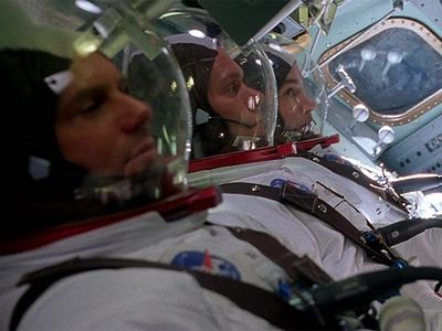 watch Apollo 13 streaming