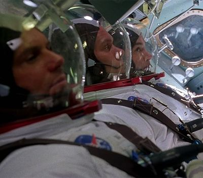 Apollo 13 online