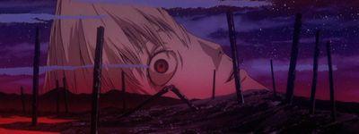 Neon Genesis Evangelion : The End of Evangelion online