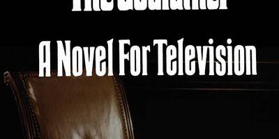 The Godfather Saga en streaming
