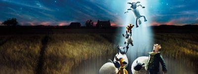 Shaun le mouton, le film : La ferme contre-attaque online